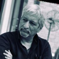 Arvind Lodaya